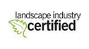 Landscape Manager Certified