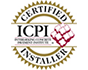 certified icpi