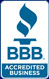 LAWN PATROL SERVICES INC BBB Business Review